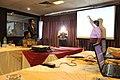 Hindi Wikipedia Technical Meet Jaipur Nov 2017 (77).jpg