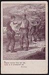 Hinko Smrekar - Vojska v slikah 1917.jpg
