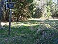 Hinterzartener Moor 1130065.jpg