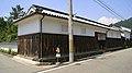 Hirafuku tasumi02s3200.jpg