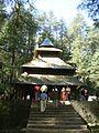 Hirimba Temple Manali.jpg