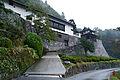 Hirokane house01s3200.jpg