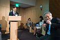 Hiroshi Ishii 20130406 2.jpg