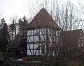 HirschfeldL-Taubenhaus.JPG