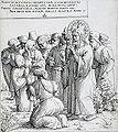 Hirschvogel Lazarus 1545.jpg