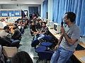 Hisham Mundol - Wikipedia Academy - Kolkata 2012-01-25 1459.JPG