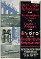 Hist. Prospekt kp 1930.jpg