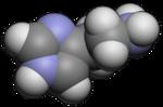 Histamine3d.png
