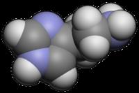 Molekula  strukturo