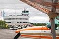 Historiallinen Helsinki-Malmin lentoasema.jpg