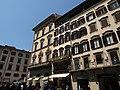 Historic Centre of Florence - panoramio.jpg