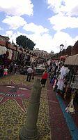 Historic centre of Puebla ovedc 37.jpg