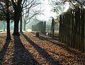 Historica Bethabara Park.JPG