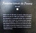 Historique de la fontaine-lavoir du Fresnay.jpg