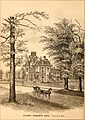 History of Ingham and Eaton counties, Michigan (1880) (14576582170).jpg