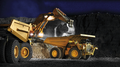 Hitachi Excavator Loads Coal.png