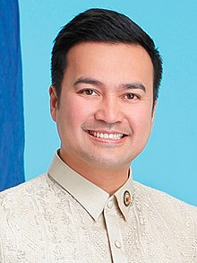 HoR Official Portrait Lord Allan Jay Velasco.jpg