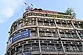 Ho Chi Minh buildings (45485861412).jpg