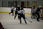 Hockey 20080824 (25) (2795643686).jpg