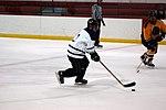 Hockey 20081005 (24) (2918248656).jpg