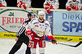 Hockey pictures-micheu-EC VSV vs HCB Südtirol 03252014 (54 von 180) (13667670255).jpg