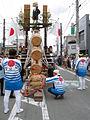 Hoeisya of Okihikigyouji02.jpg