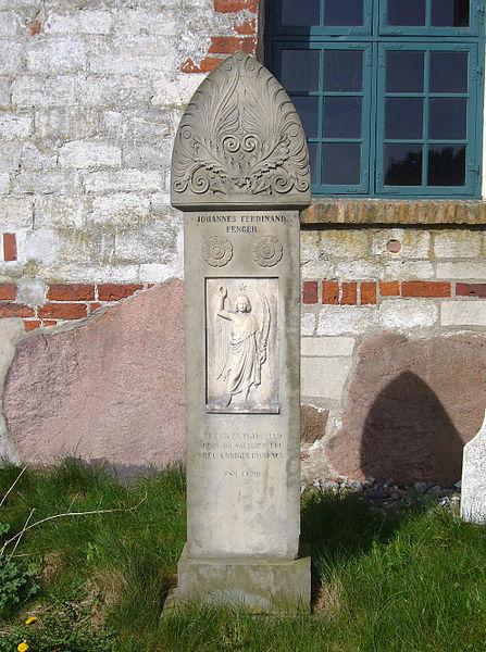 Taastrup Denmark  city pictures gallery : Hoeje Taastrup Kirke Denmark headstone Wikimedia Commons