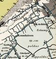 Hoekwater polderkaart - Eskamppolder.PNG