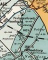 Hoekwater polderkaart - Tedingerbroek polder.PNG