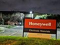 Hoeywell Electronics Materials.jpg