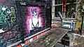 Hof Rosenthaler Straße 39. Grafitto Catwomen.jpg