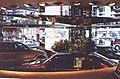 HoffmanAutoShowroom Spiral.jpg