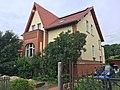 Hohen Neuendorf, Stolper Straße 22 (1).jpg