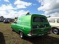 Holden Panelvan (39265673255).jpg
