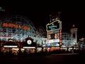 Holiday Inn's Boardwalk Hotel and Casino in Las Vegas, Nevada LCCN2011631869.tif