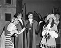 Holland Festival Opera Monsieur le Pourseauqnac in de Stadsschouwburg te Amste, Bestanddeelnr 915-2629.jpg