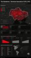 Holodomor geography en.png