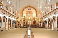 Holy Altar Kundara.JPG