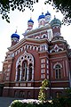 Holy Trinity Orthodox Church in Riga - panoramio.jpg