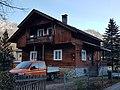 Holz-Landhaus K'Kleinholz.jpg