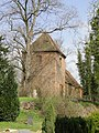 Holzendorf Kirche 2013-04-25 325.JPG
