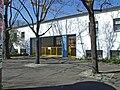 Holzhausenschule-ffm001.jpg