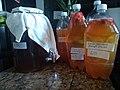 Home fermentation process 13.jpg