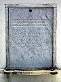 Homer Plessy Décédé le 1 Mars, 1925 (New Orleans, LA).jpg