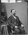 Hon. Charles Foster, Ohio - NARA - 526128.tif