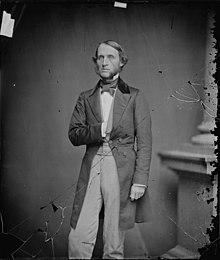 Hon. Thomas L. Clingman, N. C - NARA - 528409.jpg