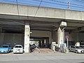 Honchiba-Sta-W.jpg