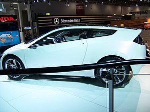 Honda CR-Z Concept - Flickr - Alan D.jpg