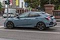 Honda Civic, Frankfurt (1Y7A1724).jpg