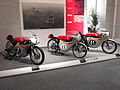 Honda Collection Hall.jpg
